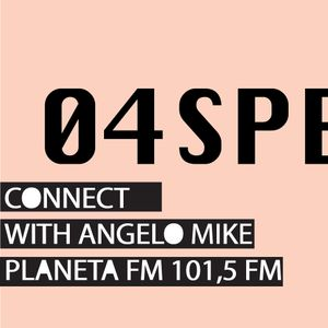Connect 04 Special - Richie Hawtin Tribute