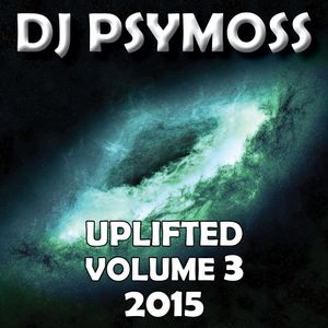 Uplifted Vol. 3