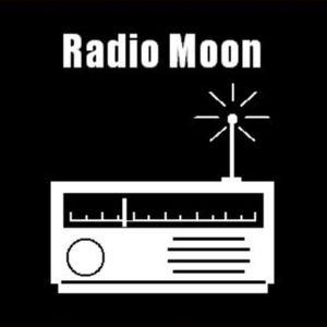 Radio Moon 24/06/2013 sur/on CKUT 90.3 fm Montréal