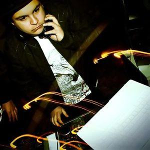 #SuenaFino Vol.3 Mixed by DJ boYo