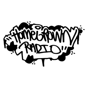 Homegrown - 25th March 2016