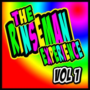 THE RINSEMAN EXPERIENCE VOL1 (FUNK)