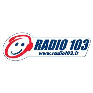 APERICLUB 103 - Puntata del 29-4-2014
