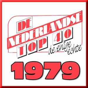loek romijn met de top 40 toen 27 oktober 1979 week 43