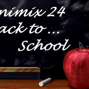 Animix 24