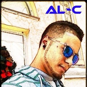 """Mix by AL-C ! """"Basic Room Madness""""/All In One Mix-tape Rep the funk !"""