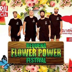 closing@flowerpowerfestival(requena)