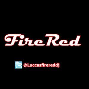 FireRed-SetMusicEspecial-FireRed Dj
