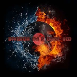 CODE RED  I sesion incendiaria  vol.1