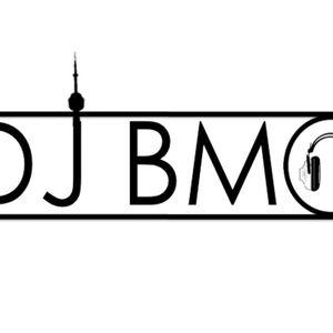 Nov 9 15 min Mix