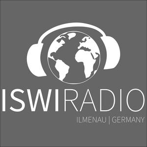 hsf blockL #027 x ISWIradio Night Shift - Part 3 - SebastiAn vs UK
