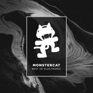 Monstercat - Best of Electronic Mix