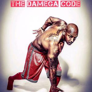 Da Mega Code - WINTER WORKOUT TIPS 11 18 17
