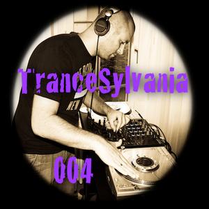 TranceSylvania Episode 004