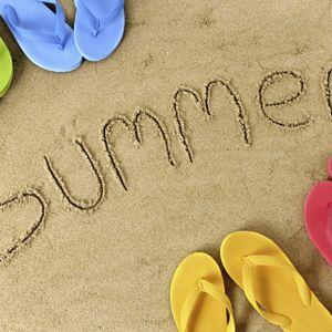 Summer Calling