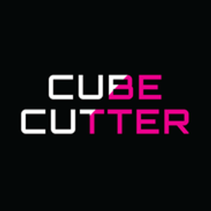 Sunday Session with Cube Cutter - Ep 32