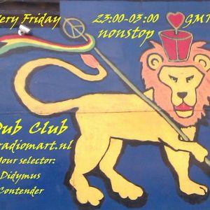 DSN DubClub 57 - hr1+2+3 (2012.05.18-19)@ www.radiomart.nl DSN