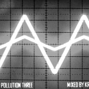 Kruko - Noise Pollution Three