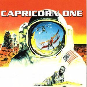 51 Capricorn One (2018)