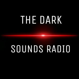 dark sounds radio EP007 omar S