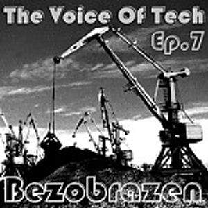 The Voice Of Tech EP.07