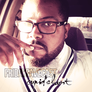 Friday Favecast •Cupid's Hunt 2014