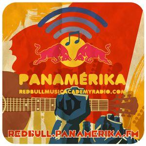Panamérika No.289 - ¡Brindemos, camaradas!