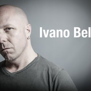 Ivano Bellini - SFP Sessions #241 - Miami