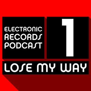 Electronic Records Podcast 1: Lose My Way