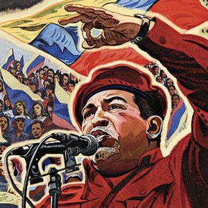 Venezuela Since Chavez - Insider's Viewpoints