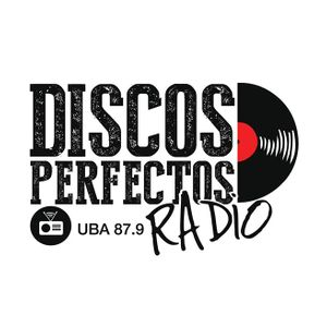 Discos Perfectos Radio S01E42 Parte 2