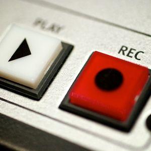 Dj Fupi - Recording 2