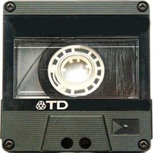 Troy Davis - Dirty Mixtape Side B (1993)