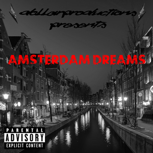 Amsterdam Dreams Mix