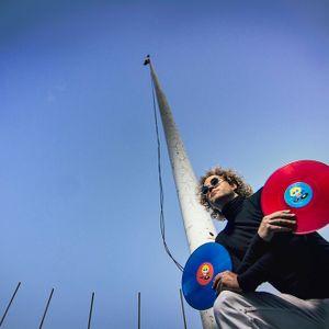 Sound Generation DJ - Zulu  (FeelGood Party Mix)
