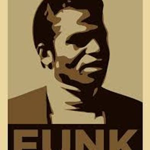 Deep Fried FUNK SHOW! 16/06/2015 DJ PAOLO