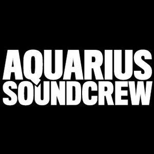 Aquarius Soundcrew: Party Shot Volume 1