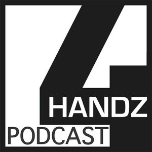 4Handz - Podcast [November 2015]