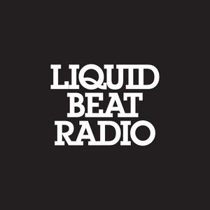 Liquid Beat Records Podcast #7 (Deep House)