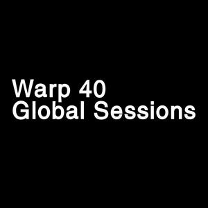 Global Sessions 000 (2016-06-12)