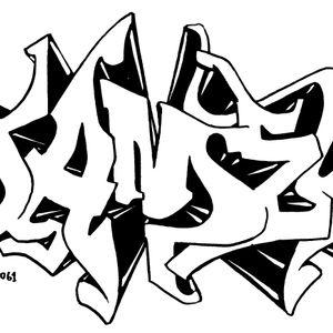 James 1st