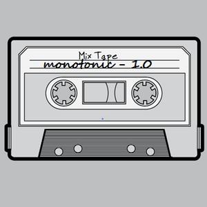 monotonic-1.0_technoid_