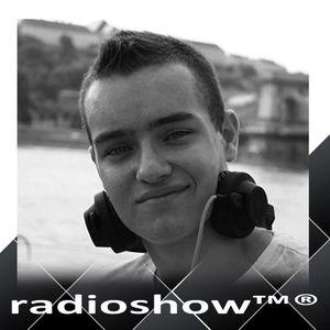 RadioShow - 426 - Mix - Barta