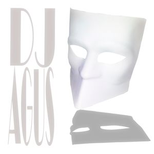DJ Agus - Tomorrowland Selection Set