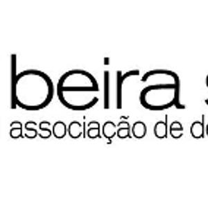 BEIRA SERRA PROGRAMA 14
