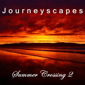 PGM 086: Summer Crossing 2