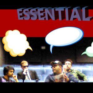 Essential Uncensored last episode of season 3