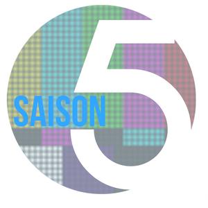 Saison 5 - #2.15