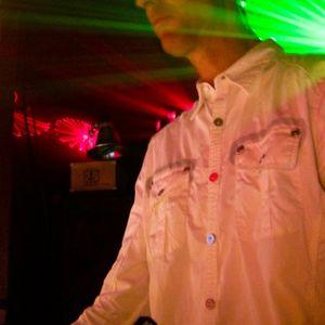 DJ JoHn C On The Edge Hrs 4-5 Sunday 20July14
