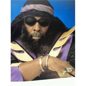 A. Deep Live: P-Funk guest